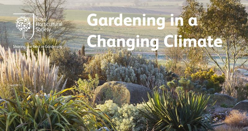 threattoukgardeningfromclimatechange